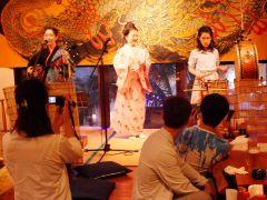 自由にカメラ撮影もOK♪沖縄旅行の1つのイベントとして取り入れてみてはいかがですか??