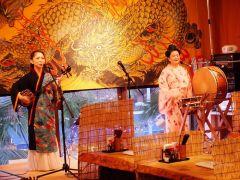 沖縄旅行の1つのイベントとして取り入れてみてはいかがですか??