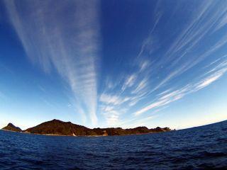 【2ダイブコース】≪ファンダイバー限定≫≪15800円≫宮崎の海の魅力がいっぱい感じれるプラン♪