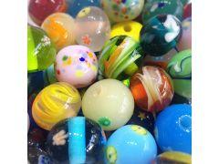 水玉・お花・星・流し模様・季節柄などさまざまな模様をお選びいただけます。