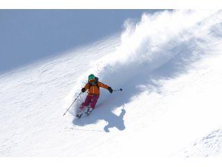 【岩手・八幡平】【スキー・スノーボード中級以上】八幡平キャットパウダーライドツアー★