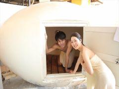 低温のゆげが湧出する源泉を使い、心身共にリラックスしてやさしい蒸気浴を楽む事が出来ます。