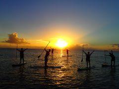 沖縄旅行で一番の感動!!一番の思い出になること間違いなし♪