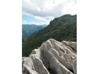 【高知県 横倉山】午前中開催!! 神秘の森横倉山!ガイドと歩くトレッキングツアー5時間コース♪