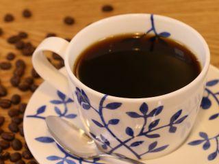一緒に美味しいコーヒーを焙煎しましょう♪