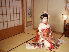 もちろん和室風のお写真もお撮りします!