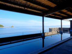 新規OPENの「Ark Land Spa」のほか、「YUYU SPA」「MINATO SPA 岩盤TERACE」と3か所の温浴施設を湯めぐり!