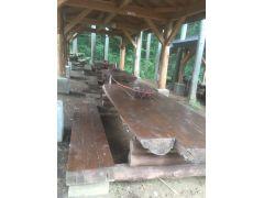 食材・お飲み物・道具などはお持ち下さいませ。牧場内にてソーセージも販売しています!