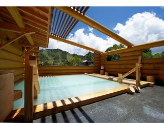 【当日予約・即時予約可能】タオル付き、自慢の大浴場の日帰りプラン♪露天風呂も完備♪