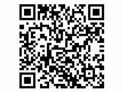 お得くなクーポン配布中、以下のリンクから友だち追加してください。 https://lin.ee/4iMWkeC クーポンプレゼントです。予約もスムーズです。