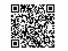 お得な情報を受け取るには、以下のリンクから友だち追加してください。 https://lin.ee/4iMWkeC クーポンプレゼントです。予約もスムーズです。