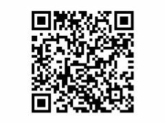 お得なクーポン配布中、以下のリンクから友だち追加してください。 https://lin.ee/4iMWkeC クーポンプレゼントです。予約もスムーズです。