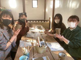 """コロナ対策を実施し営業しております。こちらのプランは""""笠間稲荷寿司""""弁当付きです♪"""