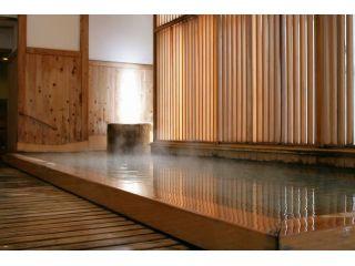 【ご入浴】純和風旅館を垣間見る。旅館たにがわ日帰り入浴体験