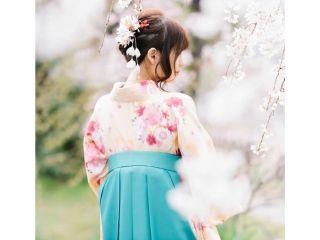 京都の着物レンタルなら、テレビや雑誌などのメディアで確かな実績を残す当店にお任せください♪