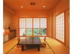 客室イメージです。