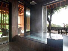 望城の湯 1回60分¥4,400※入湯料が別途¥800×人数分が必要です