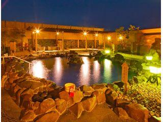 大丈夫 コロナ 温泉 は 【山崎まゆみの「ちょっと よろしいですか」41】新型コロナウイルスまん延の中で、温泉旅館が果たせる役割はあるのか?