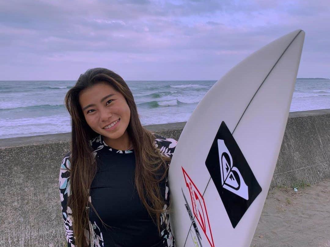 サーフィン初めての方こそサーフシティへ - SURF CITY 宮崎の口コミ ...