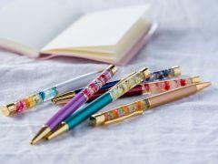 ボールペン イメージ