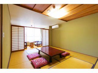 プライベート個室休憩処でのんびりお過ごし下さい。