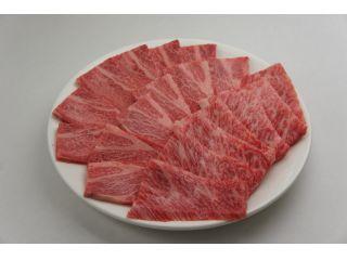 福島牛は色鮮やか、良質な霜降り、柔らかな肉質、風味豊かでまろやかな味が楽しめます。安全な牛肉をご提供いたします。