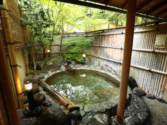 山の辺の湯