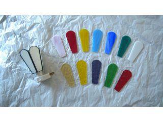 お好きな色をお選びください