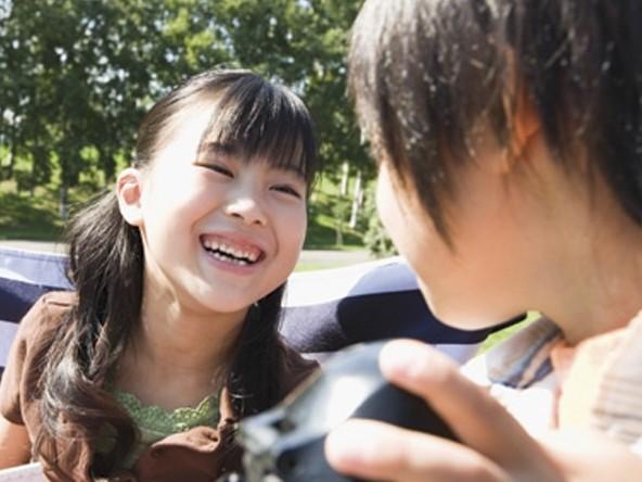 【40種のブルーベリー摘み取り食べ放題★2時間コース】日本一広大なブルーベリー畑...