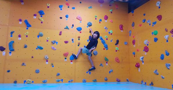 【◆土日祝日◆】【徳島・南沖洲】ボルダリングが初めての方大歓迎!手ぶらでお越しく...