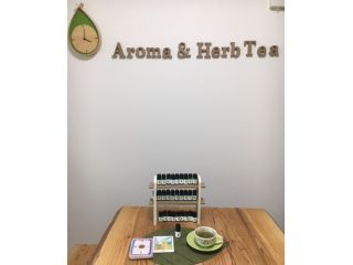 オーダーメイドアロマオイルは、香りのカウンセリング後、お客様の好きな香りを調合いたします。無料オプションでアロマカードを使って香りを選ぶ事も出来ます。