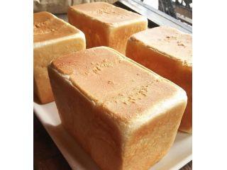 ☆じゃらん限定|40%オフ!☆【京都にある内村浩一パン教室】2名様〜2種のパンが作れる♪パン作り体験レッスン〜初心者歓迎♪趣味でパンを作りたい方にもオススメです〜