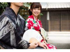 浅草駅から徒歩5分!浅草寺まで徒歩3分!手ぶらでOK!カップルでいつもとは違う思い出作りをお考えの方に大変お得なプランです。