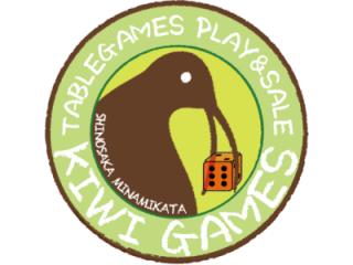 【大阪・新大阪】ボードゲームショップ1日貸切料金・最大24人まで同一料金で楽しめます!!