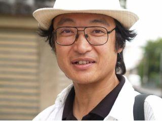 京都・ガイドツアー【〜貸切1日プラン〜】リクエストにお応えします!京都ミステリー紀行!