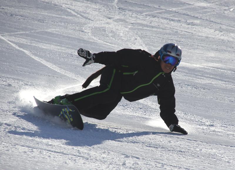 【手ぶらでOK!スキー・スノーボードレンタル♪@米沢スキー場】~リフト券+レンタ...