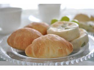 【宮城・仙台】*おひとり様5000円*天然酵母パン作り『応用メニュー』プラン!≪メニューおまかせでレッスンで2種類のパン&料理1品を作ります
