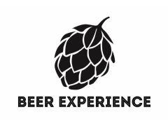BEER EXPERIENCE株式会社 ロゴ