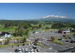 ◆松尾芭蕉も訪れた九十九島が一望できます◆