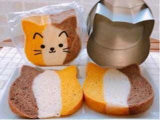 【10種類の中から選べるパン作り】女性の方・ファミリーにおすすめ!!・・・No.02