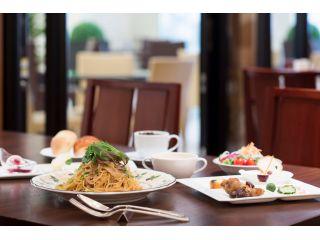 ◆◇土日祝/メインディッシュが選べるランチビュッフェ◇◆地産地消の食材にこだわったお料理をご提供!!!