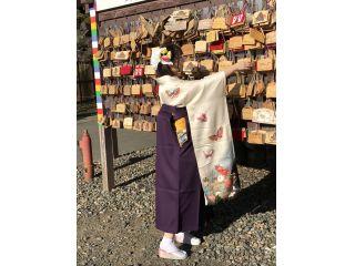 初羽毛での人気ランキングで有名な成田山新勝寺で願い事かない事満載