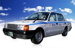 【観光タクシー】新庄駅発 | タクシーで巡るよくばり美食旅《舟下り昼食つき》
