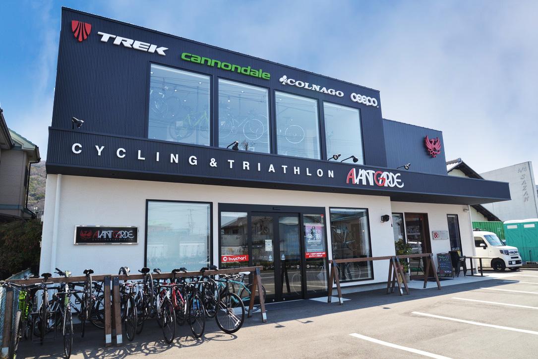 【ロードバイク】1泊2日~レンタルOK!スポーツ自転車でサイクリング♪♪【初心者...