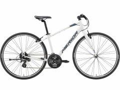 クロスバイク「MERIDA CROSSWAY 110-R」