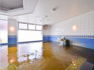 【富山×日帰り温泉】天然温泉サウナ SPA・X(スパックス)入浴プラン !