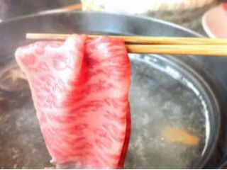 【豚肉しゃぶしゃぶディナー】豚肉250g付き♪2種類選べる出汁で豚しゃぶ♪\缶詰Bar・露天風呂・貸切風呂もご利用いただけます/