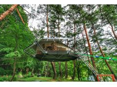 お泊りは、Dom'Up沼沢湖をご利用ください。https://www.domup-numazawako.jp/宿泊予約-お問い合わせ/