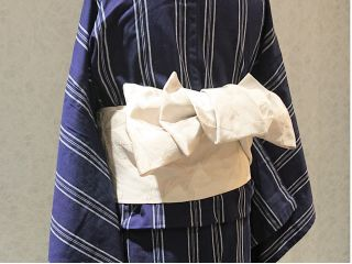 【金沢★着物着付】まずは★ゆかた★コツをつかんで★この先ずっと★一人で着られるようになる!