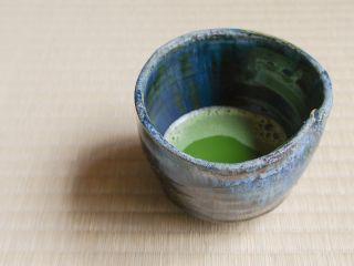 飯田橋・神楽坂で気軽に茶の湯体験!